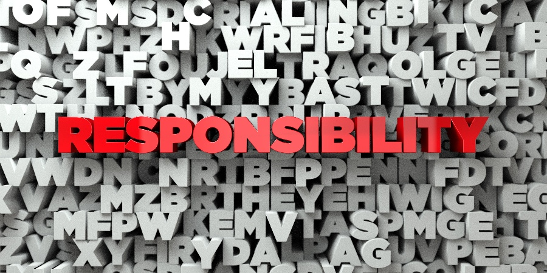 Responsibilities of a Fleet Manager