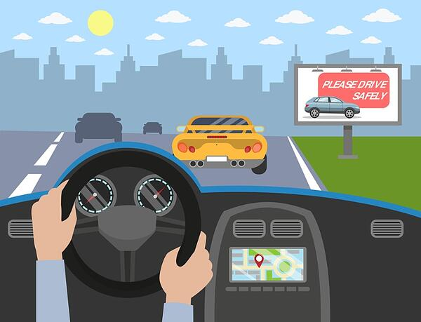 E-autósok íratlan szabályai