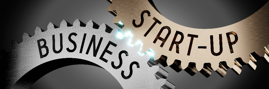 startup microfleet