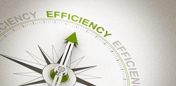 Delivery Fleet Efficiency