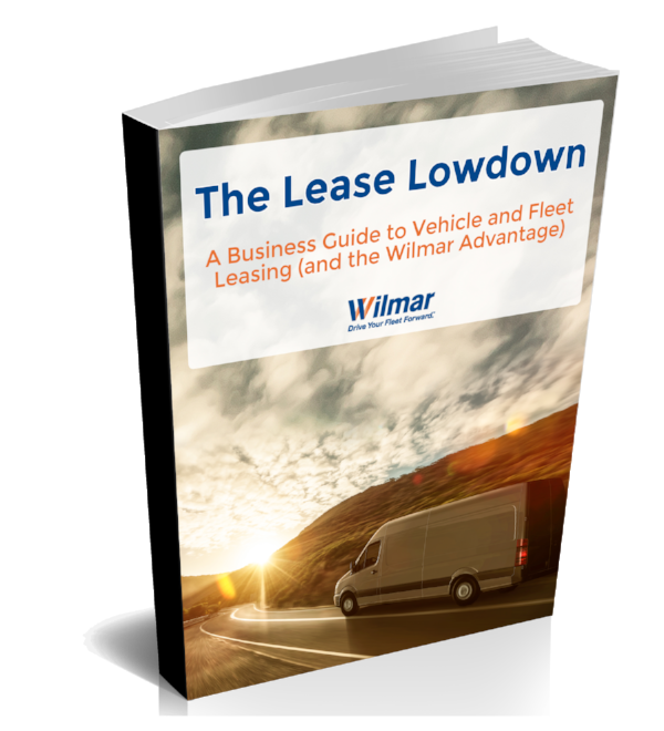 lease lowdown guide