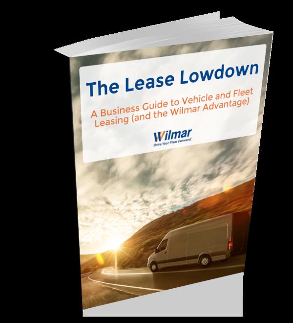 lease lowdown guide