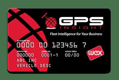 GPSI-Fleet-Card