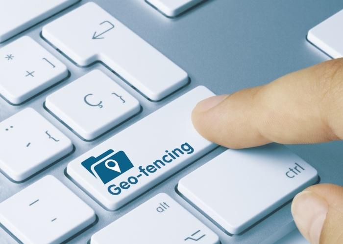 geofencing benefits for fleets