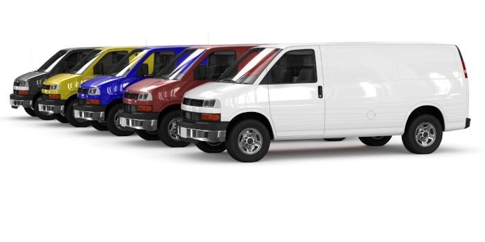 fleet selection