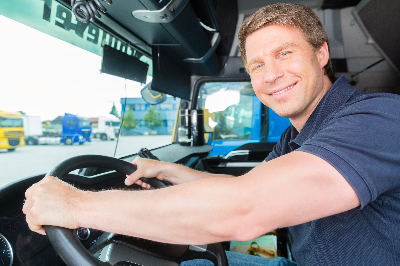driver productivity