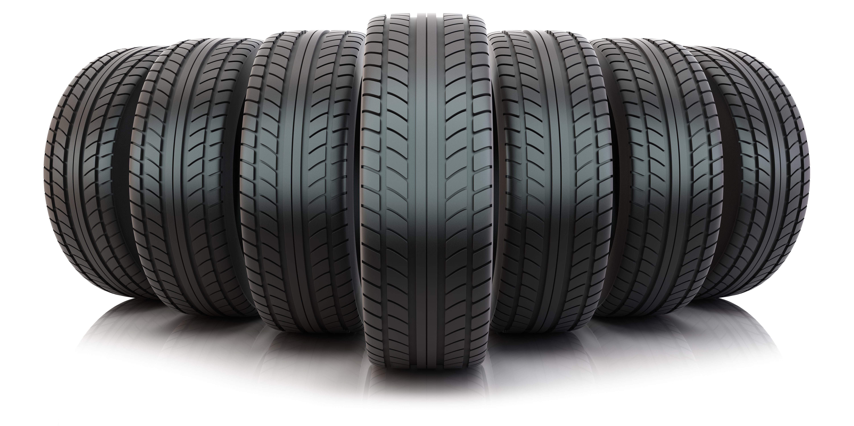 fleet tires