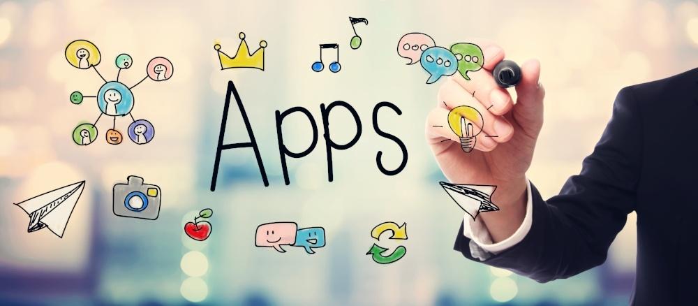 fleet leasing apps