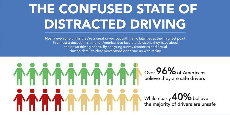 distracted-driving-infographic-header.original.jpg