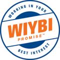 wilmar promise