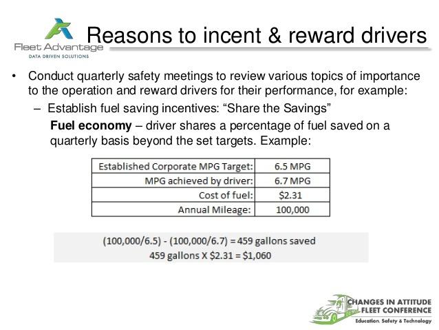 driver-training-incentives-rewards-class-8-trucks-6-638.jpg