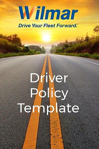 does your company have a specific driver policy that you review with newly hired employees as well as tenured employees once annually