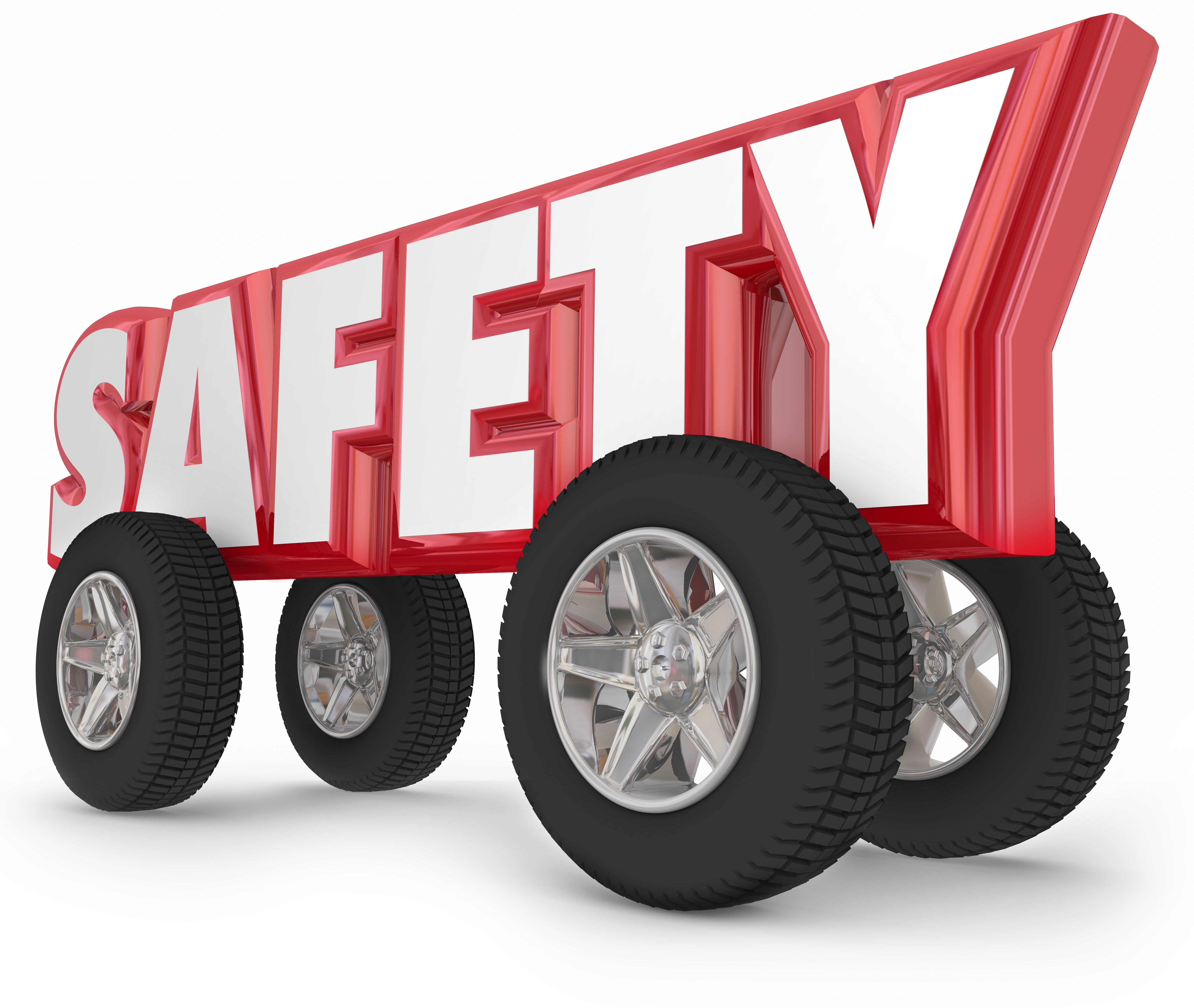 commercial vehicle safety