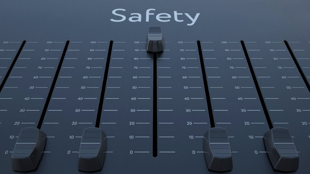 improving fleet safety