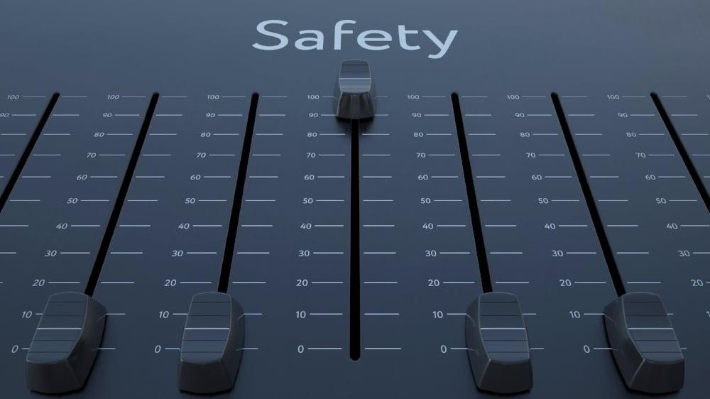 improving fleet safety