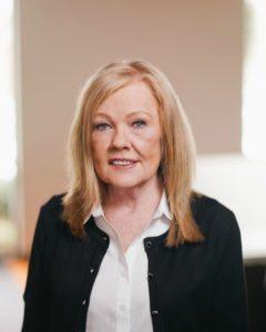 Cherie Ratliff