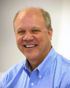 Glenn Addison