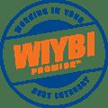 wilmar inc logo leasing company