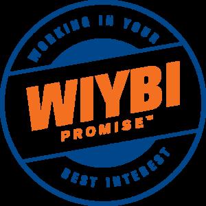 WIYBI PROMISE