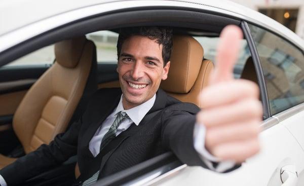 best fleet  lease deals