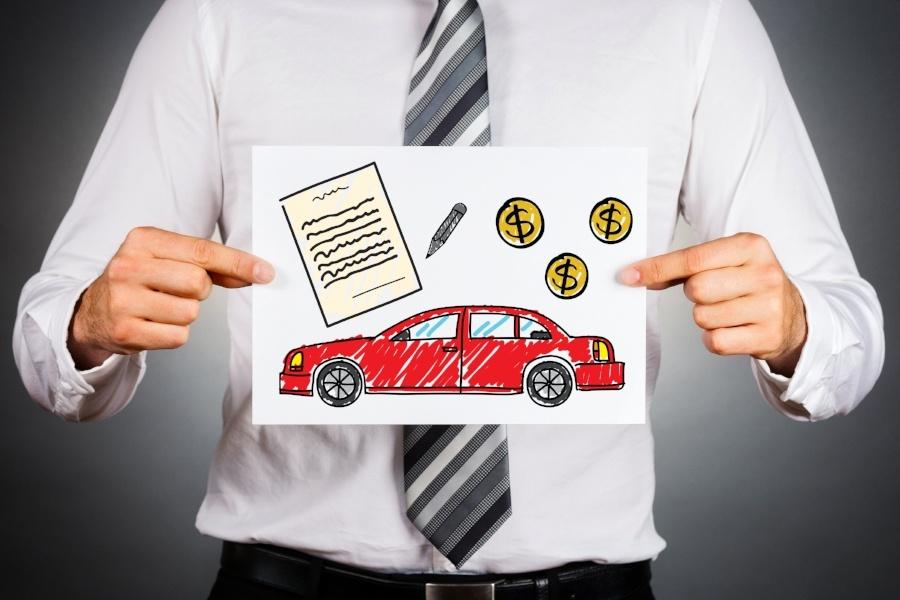 dealership lease