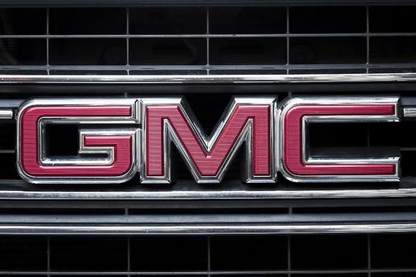 gmc trucks-1