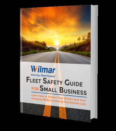 Wilmar Fleet Safety Guide