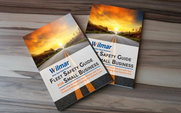 fleet safety guide