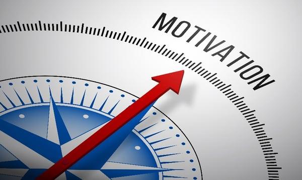 motivate your fleet drivers