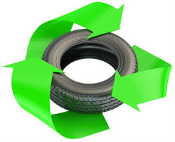 recycle-tires