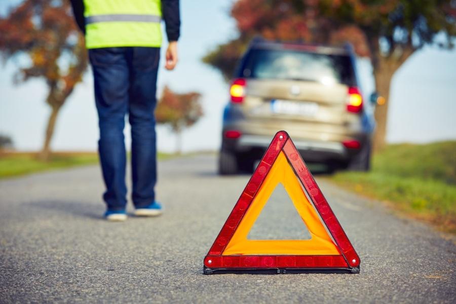 roadside safety-551151-edited