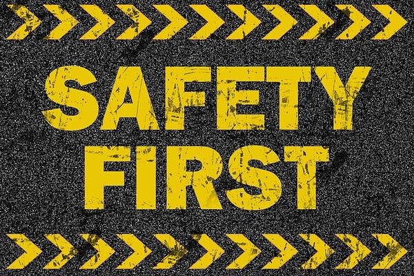 fleet safety tips