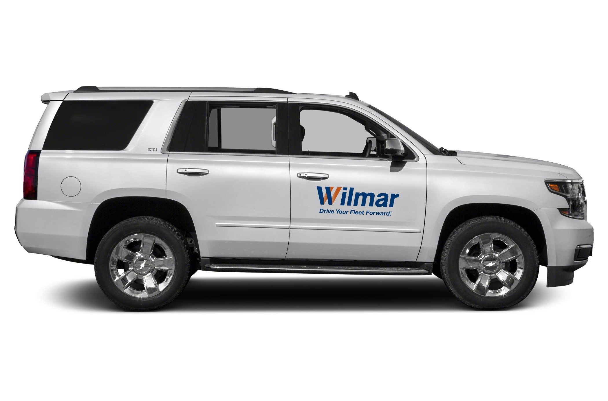 off lease vehicles
