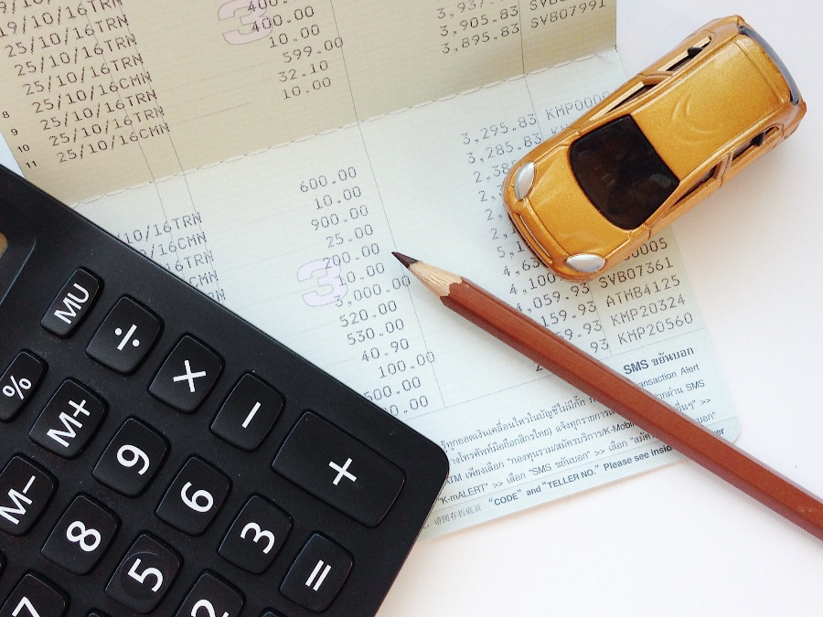 What are the Economics of Leasing a Car?