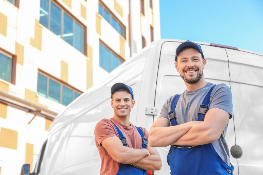 What You Should Know About Transferring a Company Car to an Employee