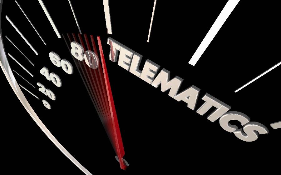 Leveraging Telematics to Improve Fleet Driver Behavior