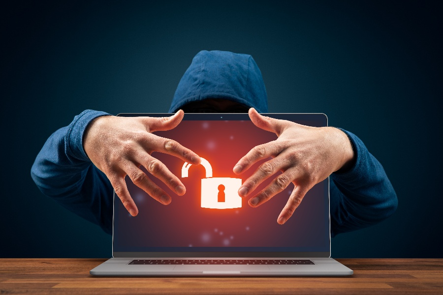 Protecting Fleet Data from Security Threats.
