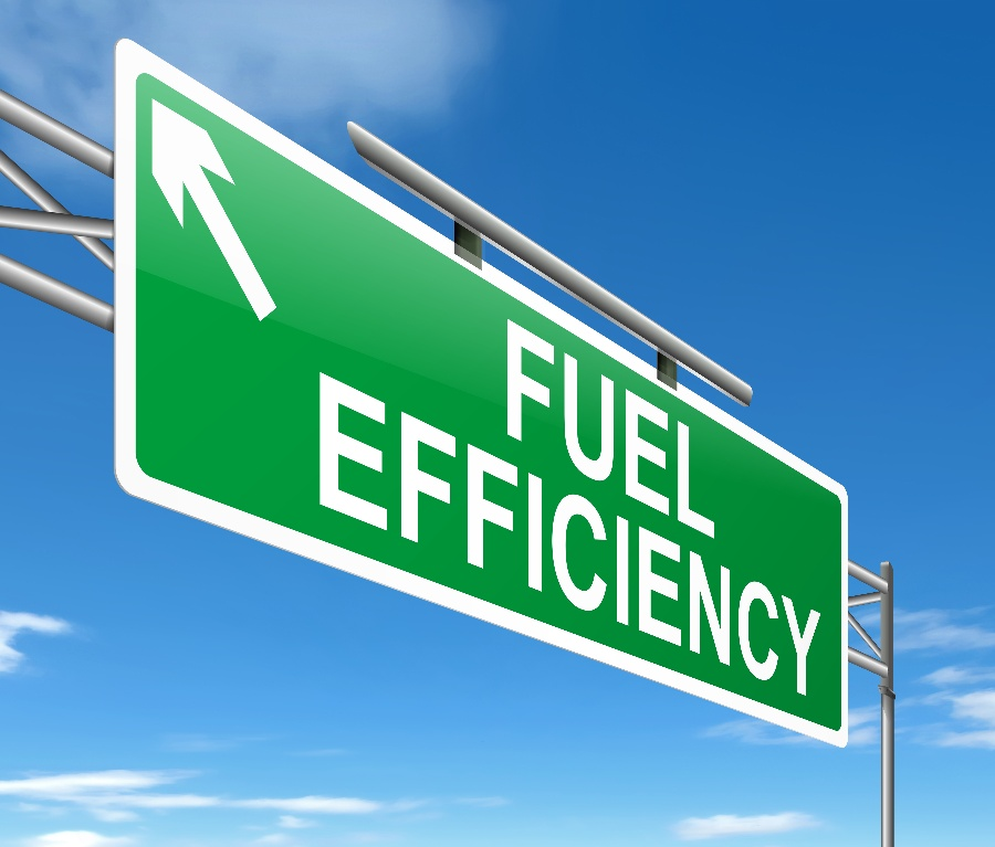 How to Reduce Fuel Consumption with Fleet Management