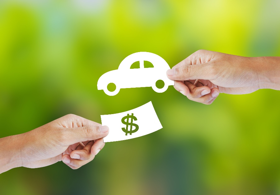 Is it a good idea to buy the car after the lease is over?