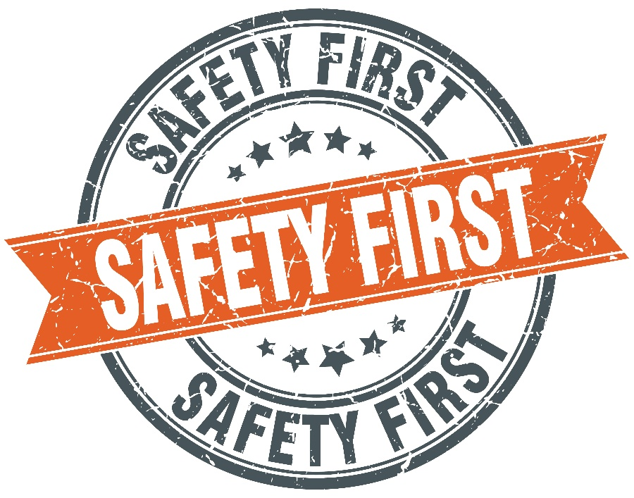 Why You Need a Fleet Safety Program