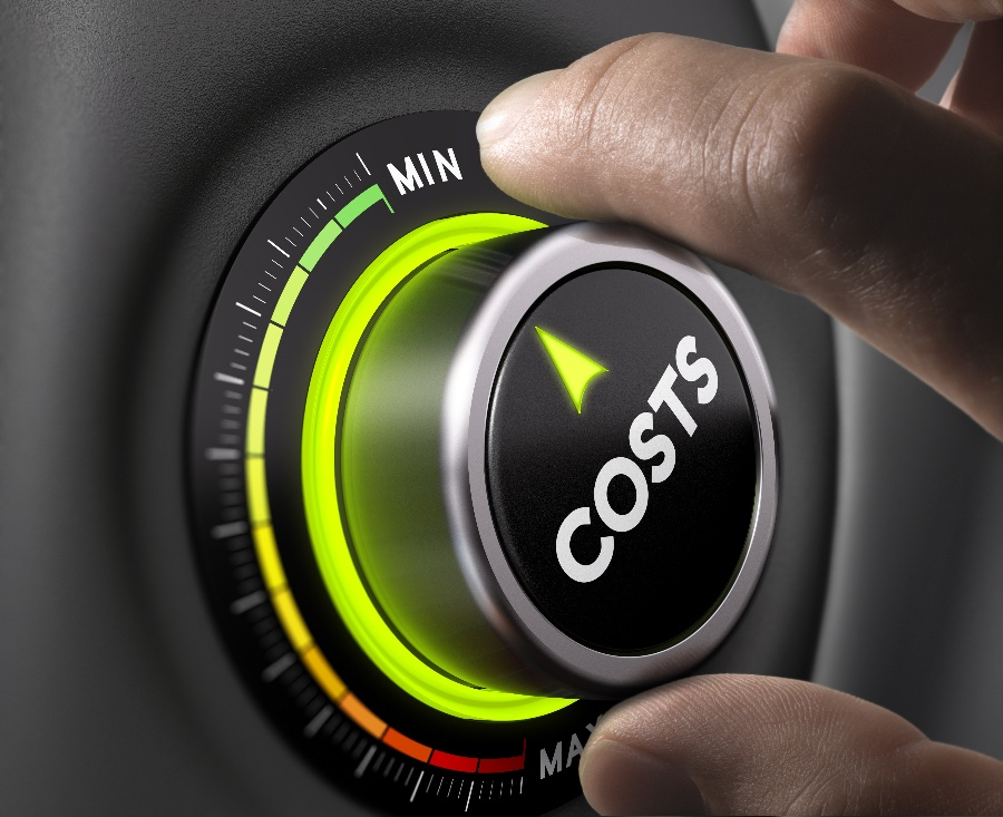 Nine Ways on How to Lower Fleet Costs and Boost Efficiency