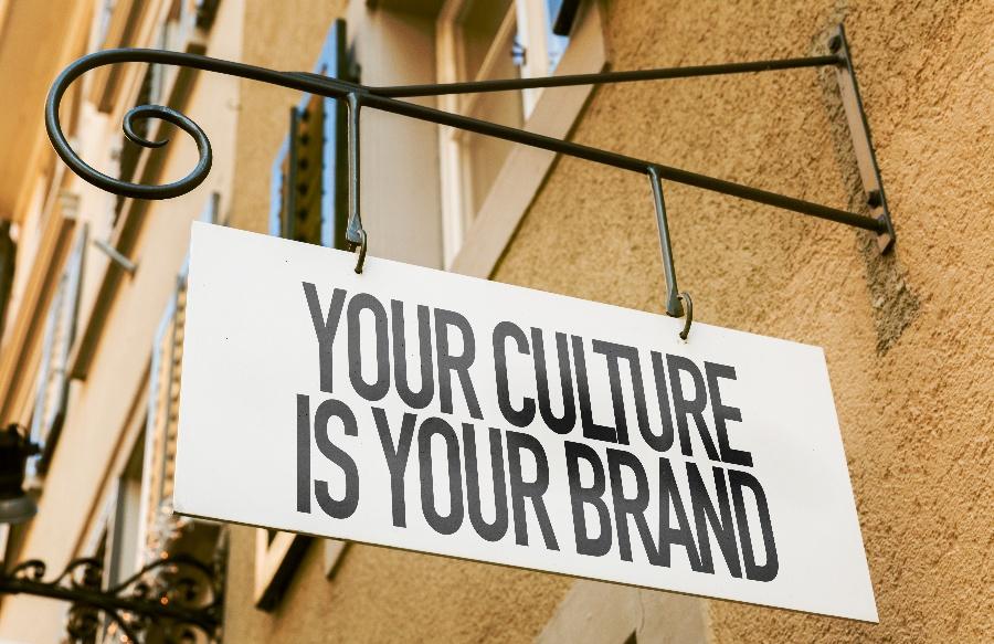 5 Ways Fleet Companies Can Improve Their Work Culture