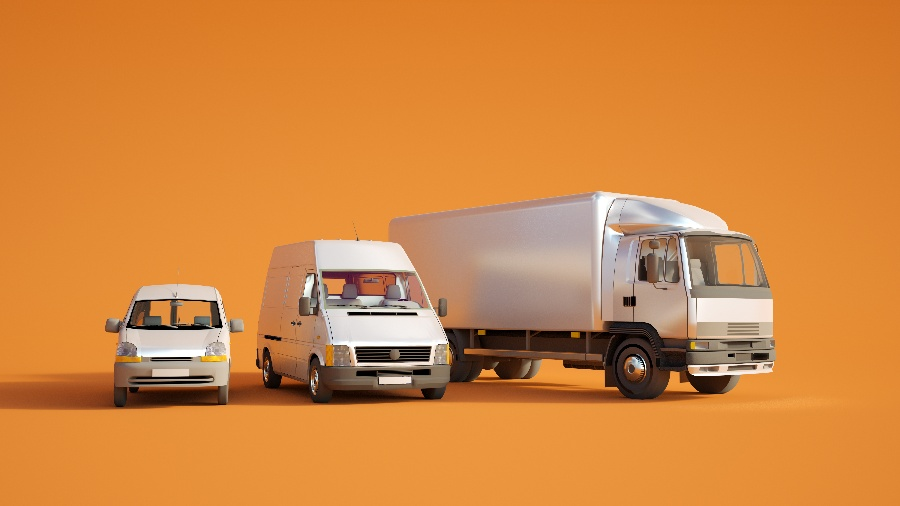 How to Manage a Commercial Fleet for Beginners