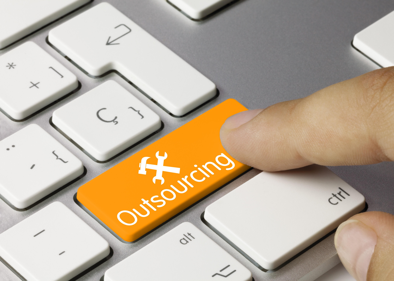 outsourcing fleet management