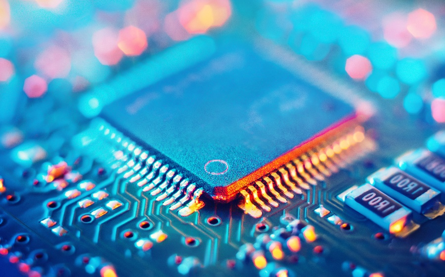 The Semiconductor Shortage: How We Got Here and What is Next