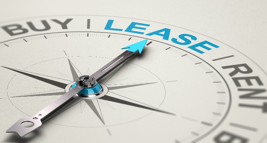 Essential Business Car Lease Requirements
