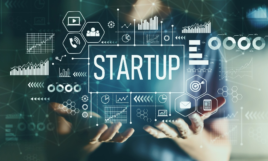 Equipment Leasing for Start-Up Businesses - The Advantages