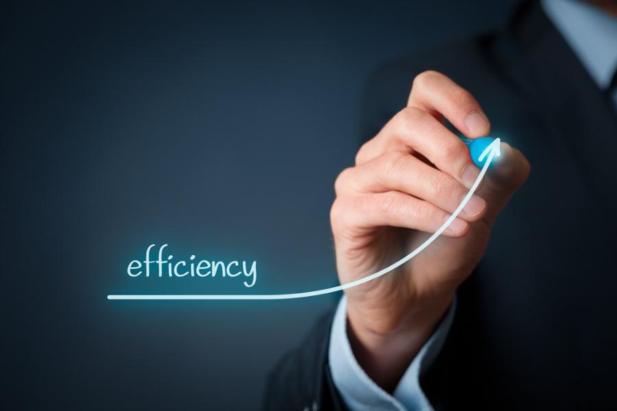 6 Ways to Make Field Service Schedules More Efficient - Part 2