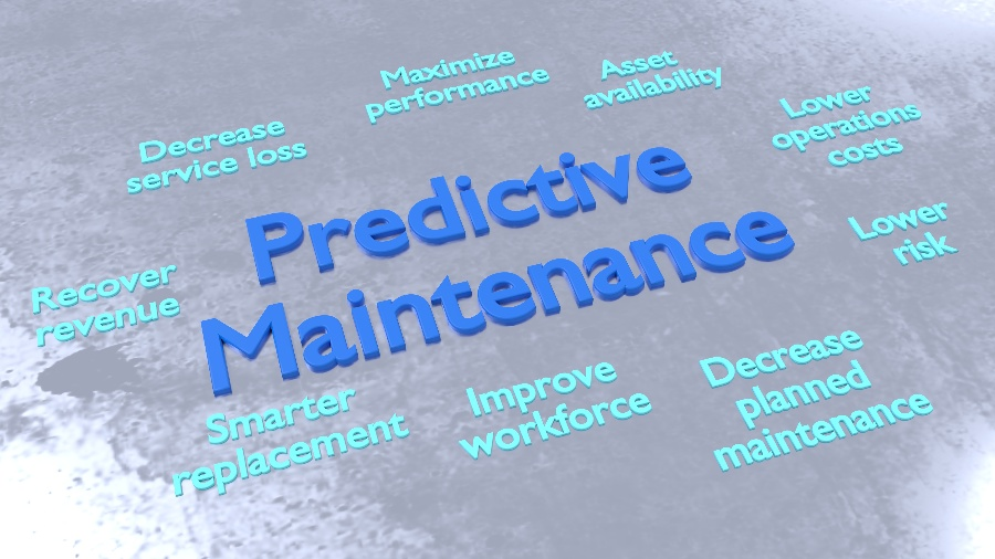 What is Fleet Maintenance Management and What's Its Significance?