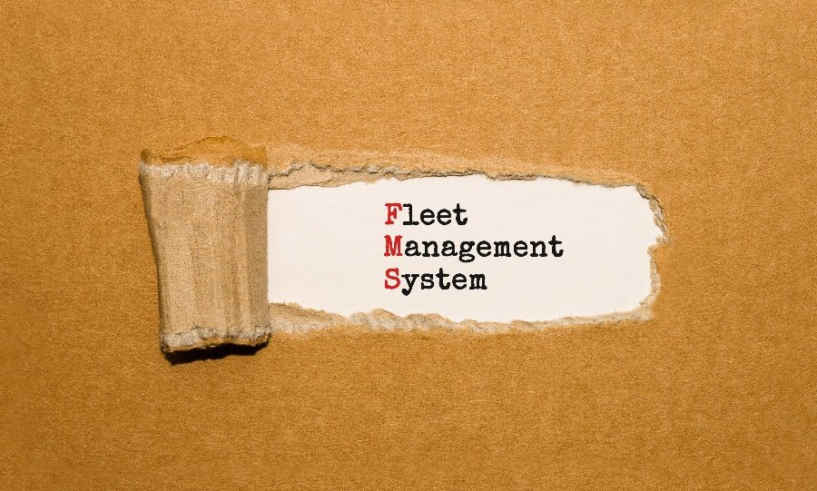 Fleet Management System- Why is it Important?
